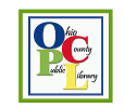 Ohio County Public Library