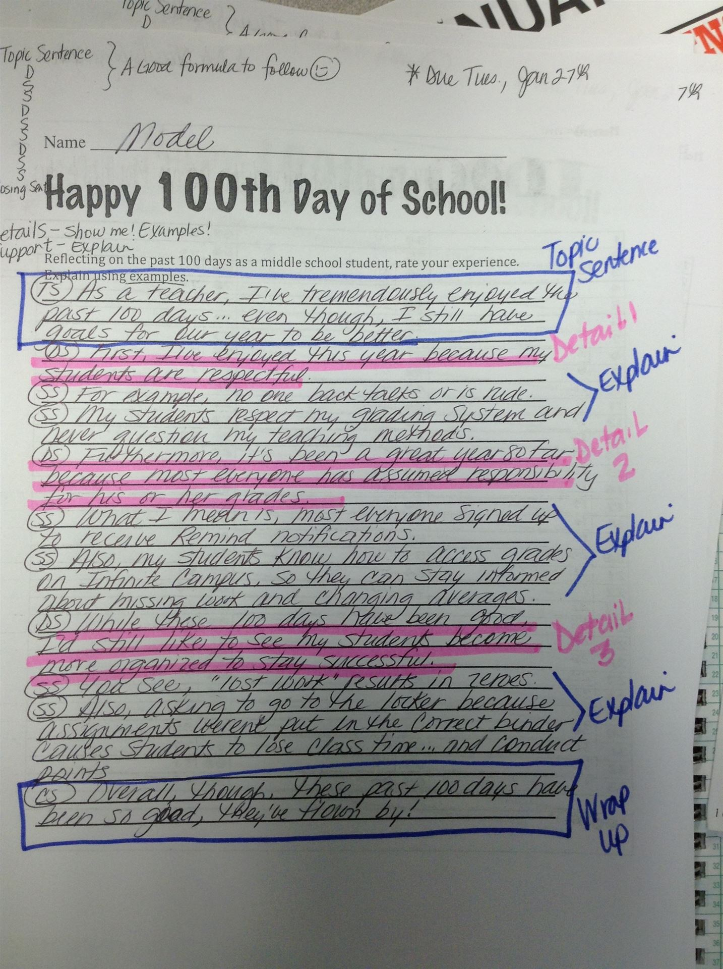 day essay first school  day essay first school